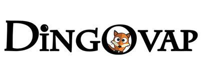 dingovp grossiste e-liquide bordeaux